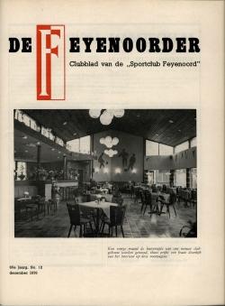 De Feijenoorder December 1976