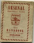 arsenalhandbook4950
