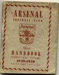 arsenalhandbook4950