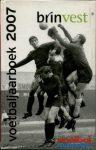 brinvestvoetbaljaarboek2007