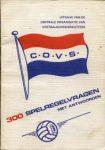 covs300vragen1983