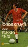 cruyffcupstukken71-72