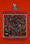 crystalpalaceyearbook1990