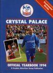crystalpalaceyearbook1994