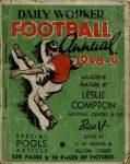 dailyworkerfootballannual194849