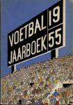 elseviervoetbaljaarboek1955