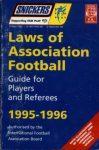 falawsofassociationfootball199596