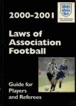 falawsofassociationfootball200001