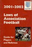 falawsofassociationfootball200102