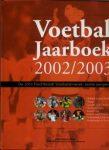 fredrickstadtvoetbaljaarboek0203