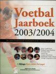 fredrickstadtvoetbaljaarboek0304